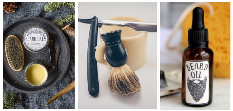 Hosszú kihagyás után evezett vissza a nemzetközi trendek vizeire a szakállviselés, ami a 2010-es évek eleje óta töretlen népszerűségnek örvend a férfiak körében. A különböző stílusokban elkészített szakállak esetében is beszélhetünk aktuális trendekről, de hiába a legdivatosabb szakáll, ha nem részesül a megfelelő ápolásban. A szakáll ugyanolyan törődést és gondoskodást igényel, mint a haj, ha nem többet! Összegyűjtöttük most nektek azt a pár férfi szakállápolási trükköt, amivel igényes, jól megformázott és hozzád illő arcszőrzeted lehet!<br />
