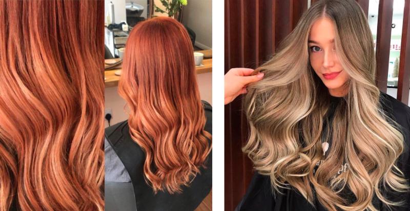 Bist Du mit dem Zustand Deiner Haare unzufrieden? Möchtest Du mehr aus Deiner Frisur herausholen?  <br /> <br /> Mithilfe der Friseure des Total Beauty Center kannst Du nun erfahren: was für eine Haarpflege Du brauchst und was für Produkte Du auswählen solltest, um jeden Tag auf eine perfekte Frisur stolz zu sein.  <br />