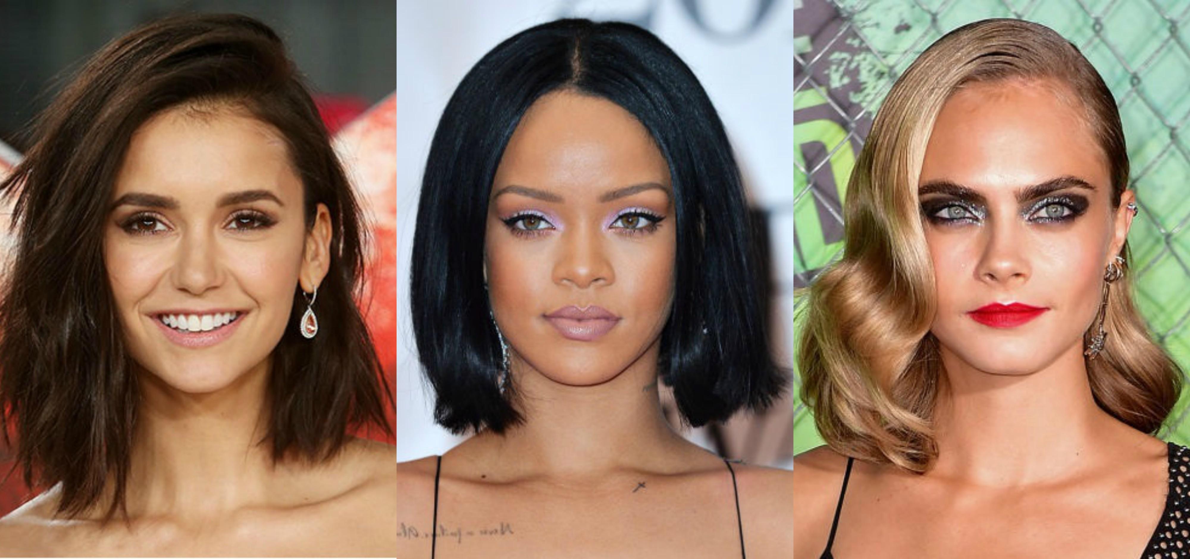 Újítanál és új frizurán gondolkozol? Mi azt mondjuk vágj bele és válassz egy trendi rövid hajat! Most frizura képekkel segítünk eligazodni a hajformák rengetegében és megtalálni a leginkább hozzád illőt!