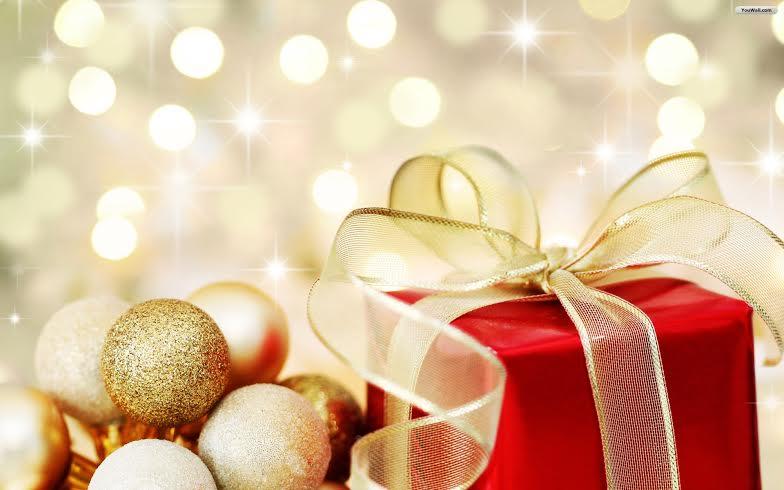 <p><span>Igaz még négy hét van karácsonyig, az ajándékok összegyűjtését már most el kell kezdeni. A legjobb meglepetések általában olyan dolgok, amelyeket a megajándékozott nem akar megvenni magának, mert sajnálja rá a pénzt, vagy nincs ideje elmenni, mert mindig mást helyez előtérbe.</span></p>
