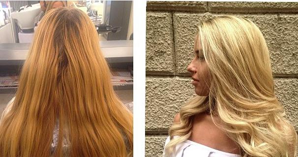 Töredezett, roncsolt, nehezen kezelhető, gubancolódó a hajad? Véglegesen vissza akarod állítani festett vagy szőkített hajad eredeti, egészséges állapotát? Akkor az OLAPLEX az, amit keresel! Teszteltük az Olaplex kezelést, hogy te már biztosra mehess!
