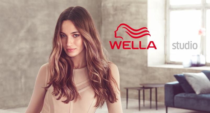 Üdvözlünk a Wella Professionals világában!<br /> <br /> Ezen az oldalon megtalálod a Wella Professionals 2018. őszi-téli képzéseit. A Wella Professionals oktatásaira egyedülálló módon ezen a felületen azonnal, online jelentkezhetsz, vagy kérd értékesítési konzultánsod segítségét.<br /> <br />