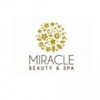 MIRACLE Beauty & Spa