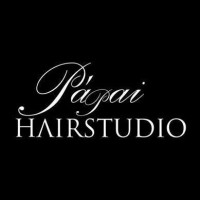 Pápai HAIRSTUDIO