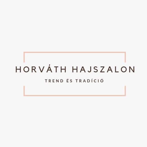 Horváth Hajszalon - Fodrászat, Lábápolás, Kézápolás, Masszázs