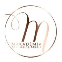 MAKADÉMIA Anti-Aging Studió