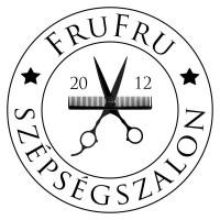 Frufru Szépségszalon - Fodrászat, Kozmetika
