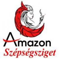 Amazon Szépségsziget