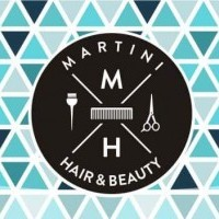 Martini Hair & Beauty