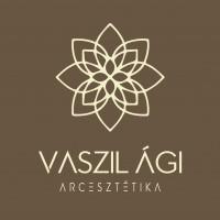 Vaszil Ági Arcesztétika