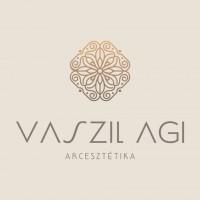 Vaszil Ági Arcesztétika - Kozmetika, Lábápolás, Masszázs, Egyéb elfoglaltság (V.I.P. vendégek részére), Szempilla-hosszabbítás