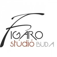 Figaro Studio Buda