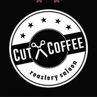 Cut & Coffee Debrecen