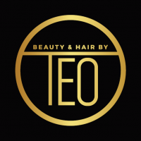 Beauty & Hair by Teo