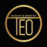 Beauty & Hair by Teo - Kozmetika, Szempilla-hosszabbítás, Smink, Lábápolás, Kézápolás, Sminktetoválás, Fodrászat, Testkezelés