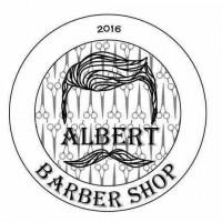 Albert Barber Shop