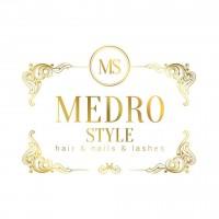 Medro Style