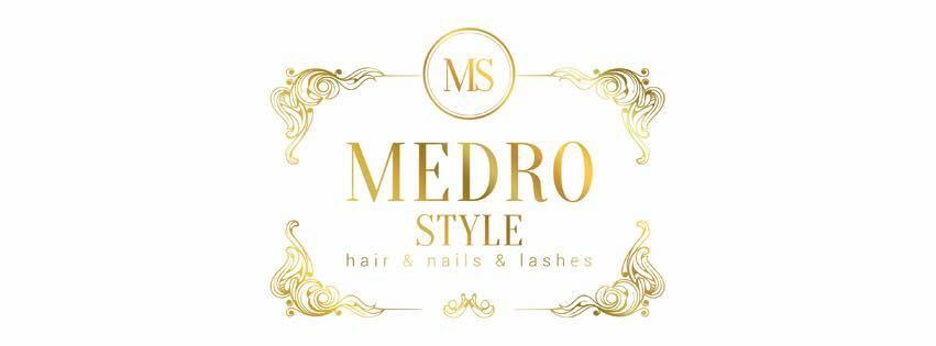 Medro Style - Fodrászat, Kézápolás, Lábápolás