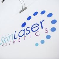 Skin Laser Aesthetic- lézeres szőrtelenitő szalon
