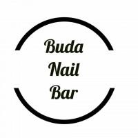 Buda Nail Bar - Kézápolás, Szempilla-hosszabbítás