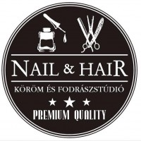 Nail&Hair Studio