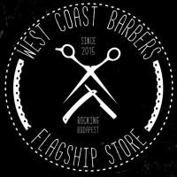 West Coast Barbers (25)