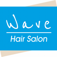 Wave Hair Salon - Fodrászat