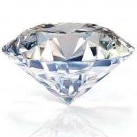 Diamond Szépségszalon - Fodrászat