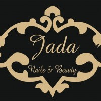 Jada Nails & Beauty