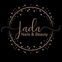 Jada Nails & Beauty - Kézápolás, Lábápolás, Szempilla-hosszabbítás, Kozmetika