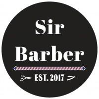 Sir Barber