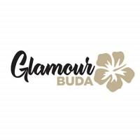 Glamour Buda Szépségszalon