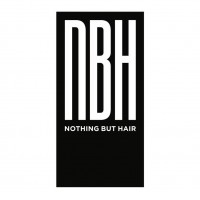Nothing But Hair  - Fodrászat