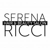 Serena Ricci Hair & Beauty Salon
