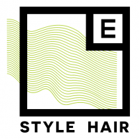 E - style Hair - Fodrászat