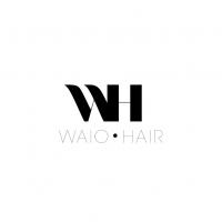 WAIO HAIR