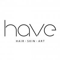 HAVE hair • skin • art
