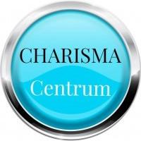 Charisma Centrum