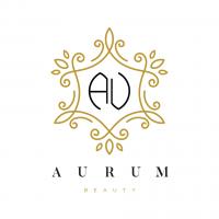 Aurum Beauty  - Fodrászat, Kozmetika, Kézápolás, Lábápolás, Testkezelés, Szolárium, Smink, Szempilla-hosszabbítás, Sminktetoválás