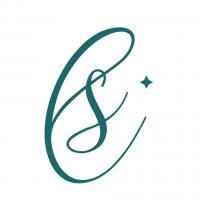 Csillag Szalon - Fodrászat