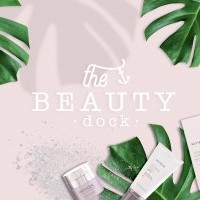 The Beauty Dock