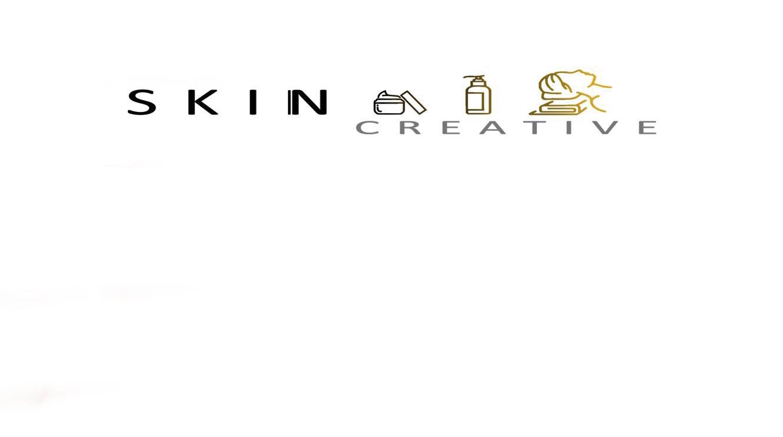 SKIN CREATIVE - Kozmetika