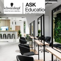 ASK Academy Budapest