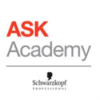 ASK Academy Budapest - Schwarzkopf Professional oktatások, INDOLA oktatások, Fodrászat