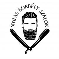 Nyilas Barbery - Fodrászat