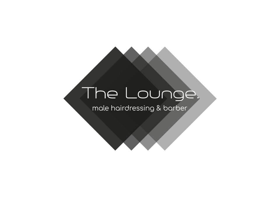 The Lounge - male hairdressing & barber - Fodrászat