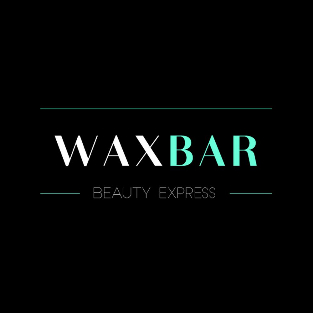 WaxBar Pest - Wax hölgyek, Wax urak, Kézápolás, Lábápolás