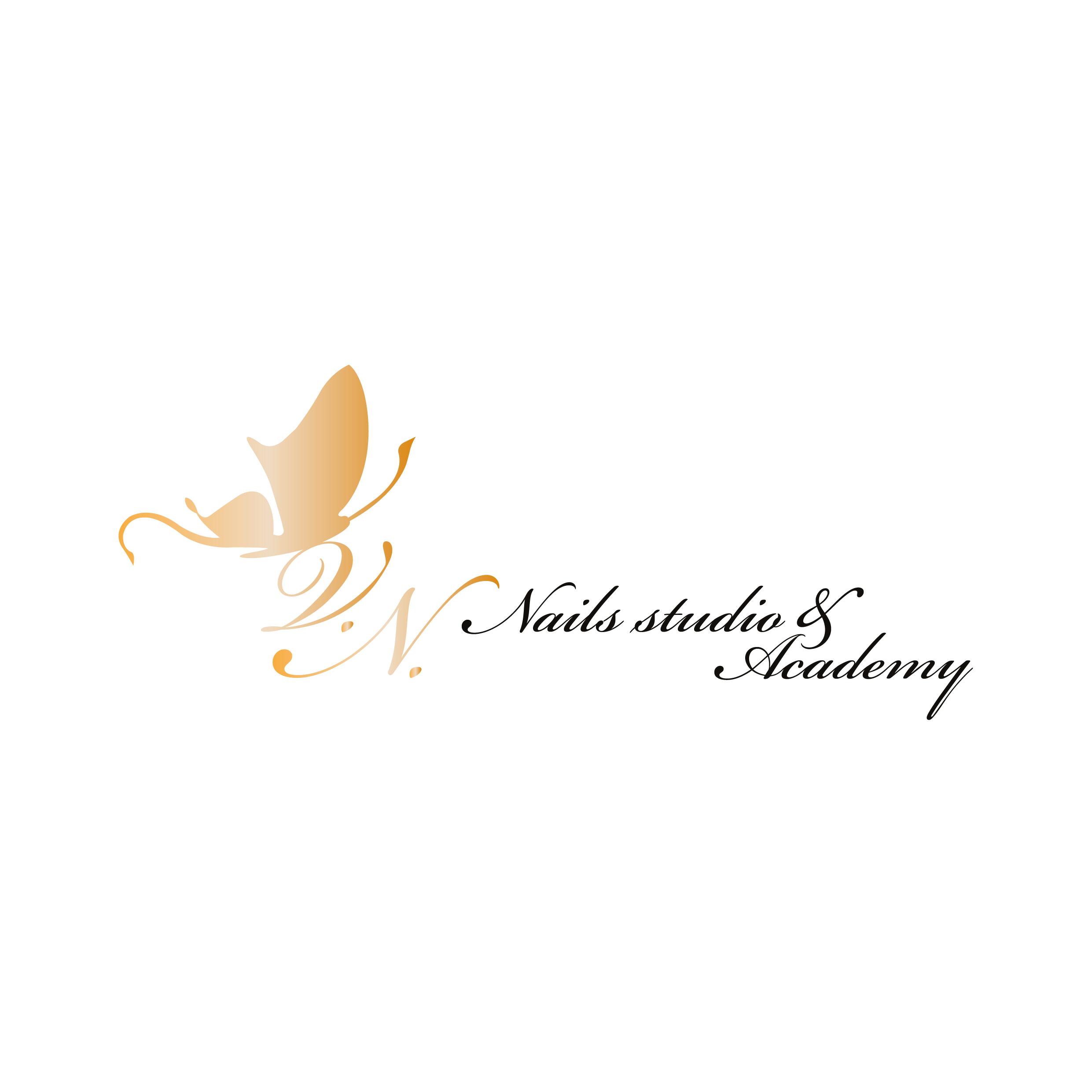 VN NAILS Studio&Academy - Kézápolás