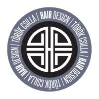 Török Csilla Hair Design