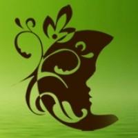 Marina Beauty Studio - Kozmetika, Testkezelés, Smink, Szempilla-hosszabbítás, Fodrászat, Kézápolás, Masszázs, Lábápolás